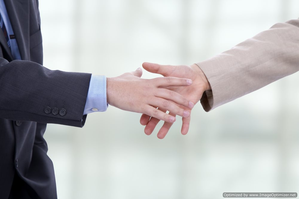 Mergers: What you Need to Know