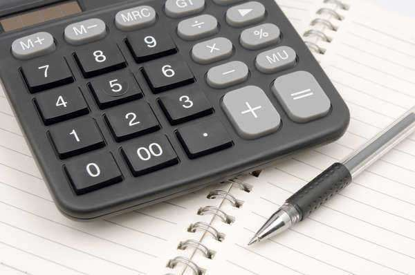 Net Present Value Calculator